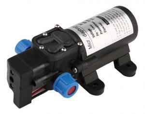 bomba de agua de 80 watts