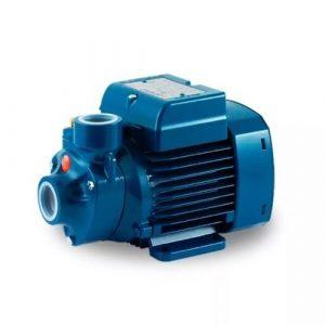 bomba de agua de 0,5 hp