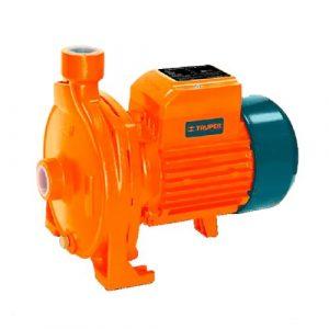 bomba para agua 1.5 HP